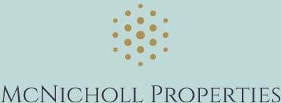 McNicholl Properties Logo